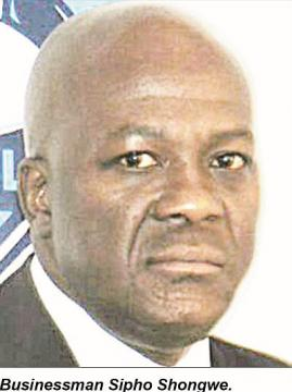 Times of swaziland mbabane the eight days speculation by members of the public over the death of prominent businessman and soccer administrator victor gamedze is over stopboris Gallery
