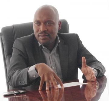 Times of swaziland victor maradona gamedze stopboris Gallery
